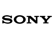 Sony Security