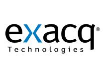 Exacq Technologies