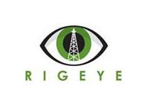 Rigeye