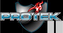 ProTek, LLC