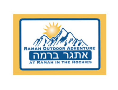 Ramah in the Rockies