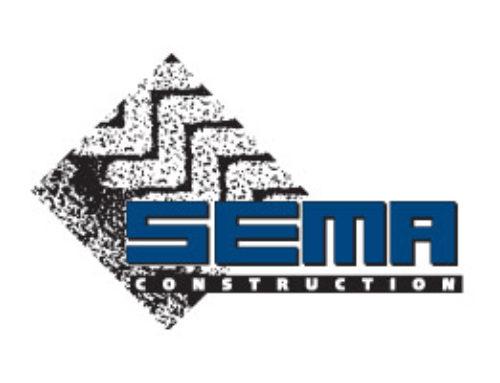 Sema Construction